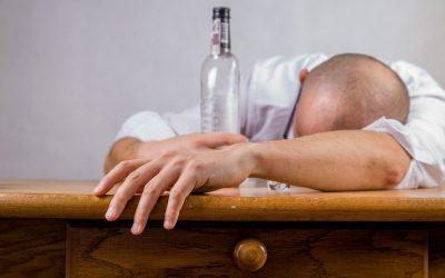 Katerfrühstück: Hangover-Bombe