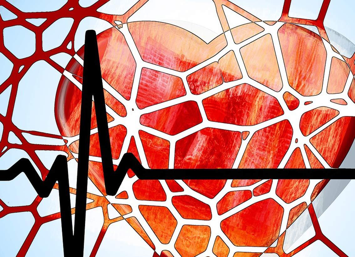 Blutdruck (Hypertonie) natürlich senken?