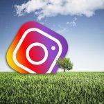 Instagram für kleine Unternehmen