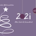 Zauberhafte Duftmischungen & Weihnachten